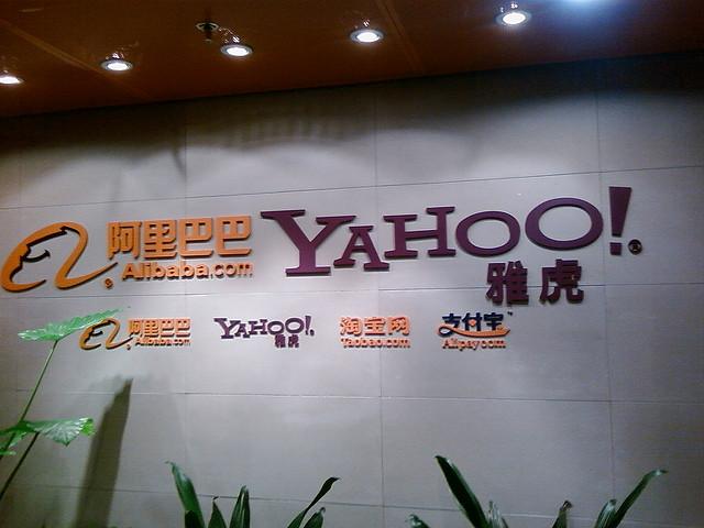 10 Малоизвестных фактов об интернете в китае