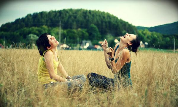 10 Насущных вопросов, которые следует задавать себе ежедневно