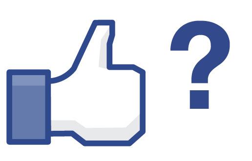 10 Примеров рекламных кампаний facebook, которые действительно работают (и о том, почему они работают)