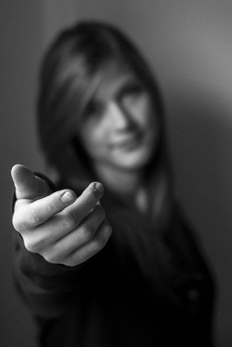 10 Верных способов вернуть вкус жизни и побороть депрессию