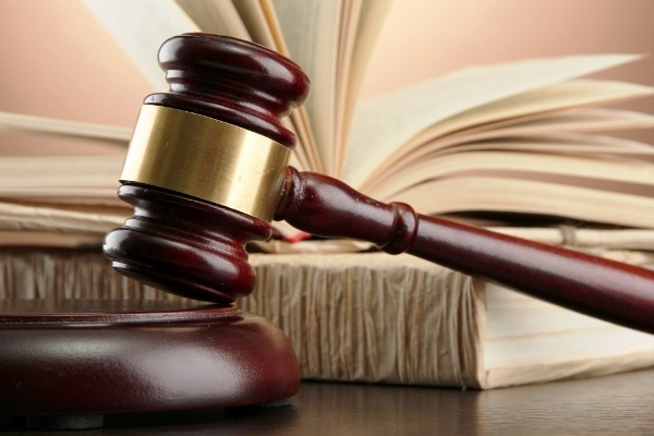 12 Интересных судебных дел связанных с рекламой в интернете