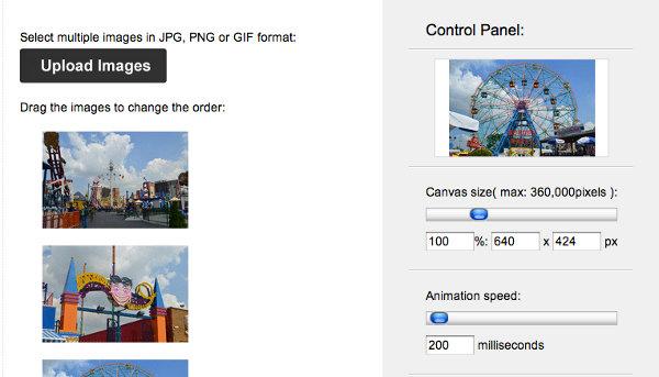 15 Легких в использовании мультимедийных инструментов для создания визуального контента