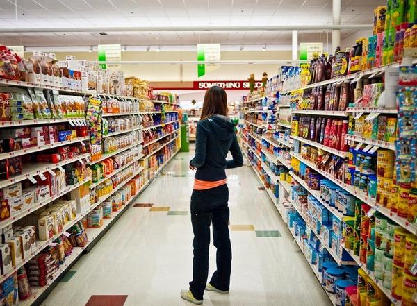 17 Эффективных методик оптимизации конверсии интернет-магазинов