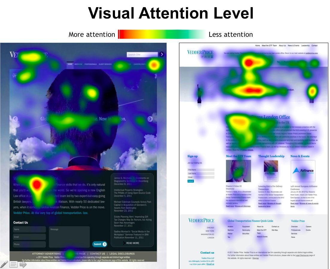 19 Причин, чтобы использовать визуальные материалы в ваших маркетинговых стратегиях