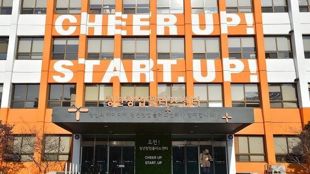 20 Основных причин провала стартапов