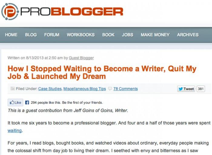 20 Сайтов для авторов, дизайнеров, фотографов и других специалистов c оплатой от 45$ до 500$ в час