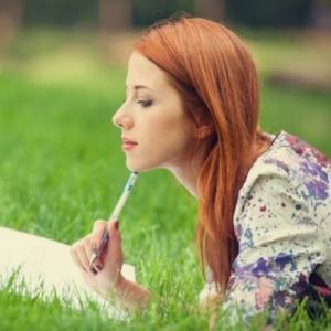 20 Вещей, которые умные люди не делают