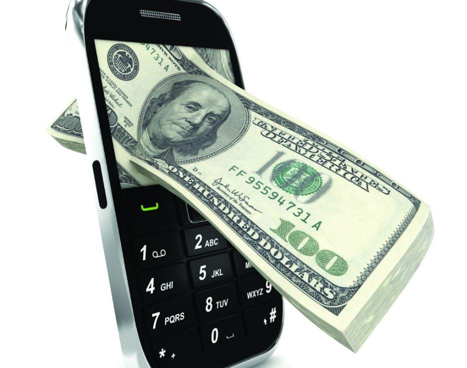 23 Факта из статистики «мобильного» рынка, которые вам нужно знать