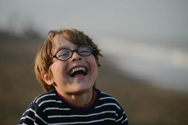 3 Аспекта дизайна, которые делают людей счастливее: выступление дона нормана на ted