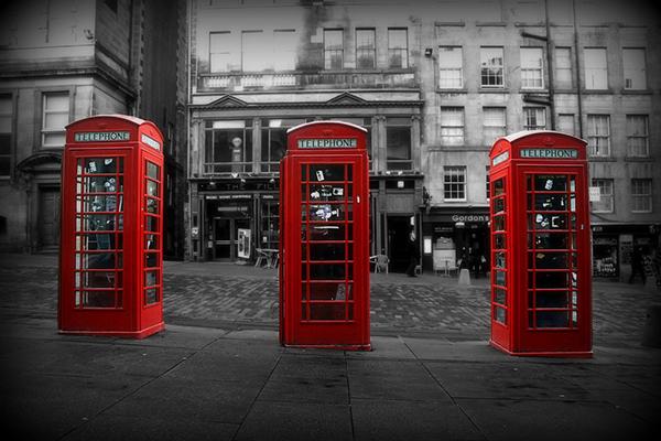 3 Интересных факта о современном smm-маркетинге