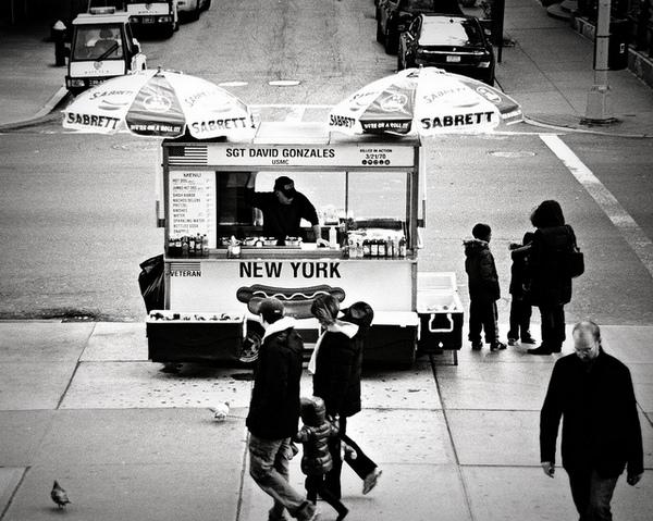 3 Практики контент-маркетинга, от которых стоит отказаться малому бизнесу