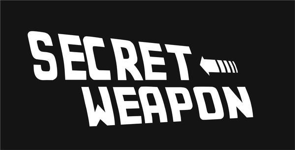 3 Простых правила и одно «совершенно секретное оружие» продаж