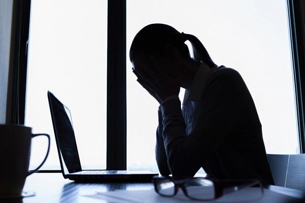 3 Сигнала, что вам пора увольняться. даже если вы не нашли новую работу