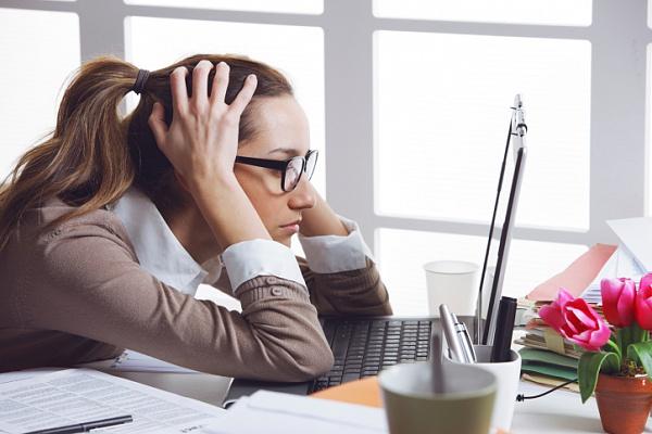 3 Способа перестать брать работу на выходные