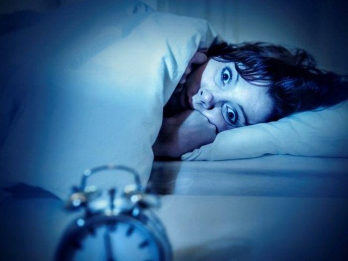 3 Способа справиться с ночными кошмарами, норовящими стать вещими снами
