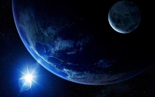 3 Украинца, без которых освоение космоса было бы невозможным