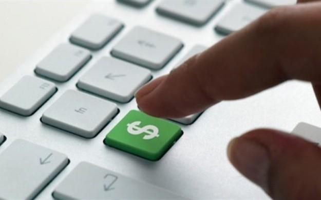 30 Сайтов, которые помогут получать зарплату в долларах лежа на диване