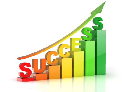 31 Принцип построения успешной целевой страницы