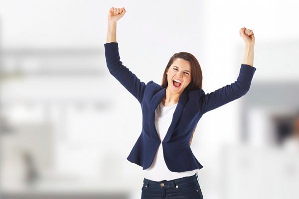 4 Привычки, которые повысят вашу продуктивность и вашу уверенность