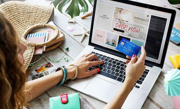 4 Шага к созданию продуктовых страниц интернет-магазина, ориентированных на клиента
