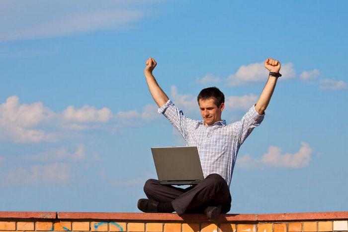 4 Ситуации, в которых фрилансер должен отказать клиенту