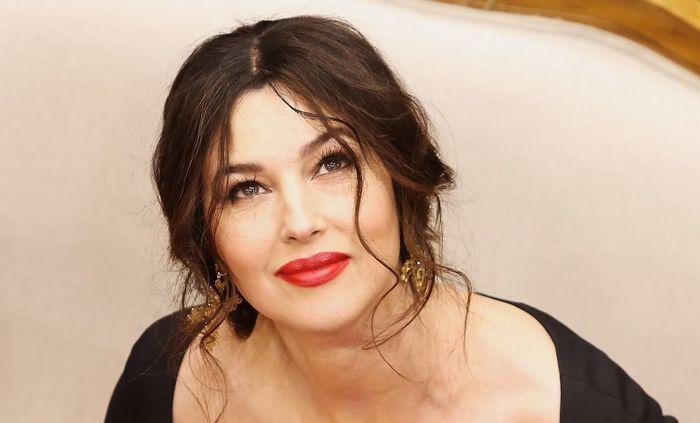 5 Причин, почему женщина становится красивее с возрастом