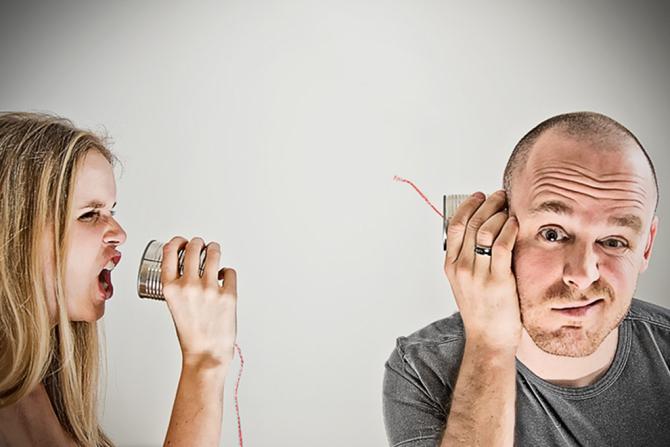 5 Привычек, которые делают вас лузером