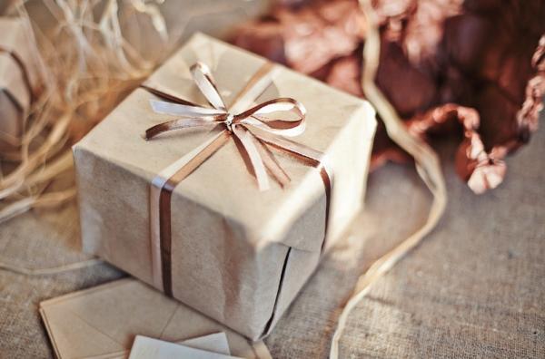 5 Проверенных методов увеличения лояльности за счет бонусных вложений