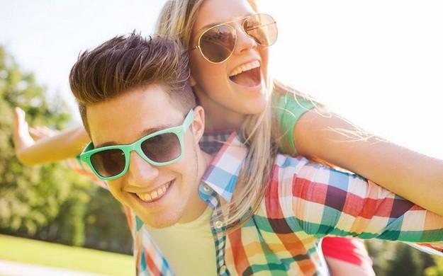 5 Проверенных советов, как стать более фотогеничной