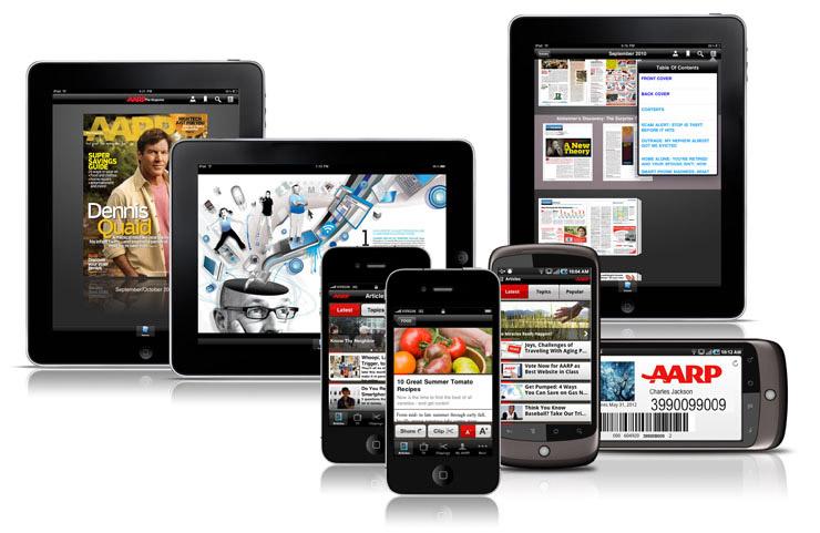 5 Советов по настройке мобильных целевых страниц