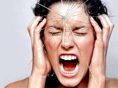 5 Способов избавиться от зависти