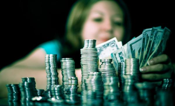 5 Способов обойти скупость потенциального покупателя