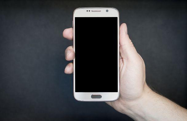 5 Тактик оптимизации мобильных saas-лендингов