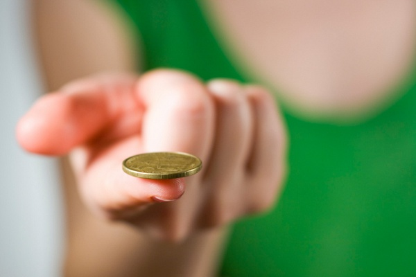5 Типов личности и их отношение к деньгам