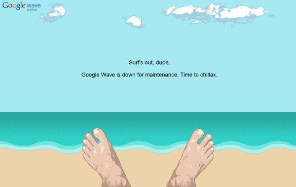 5 Уроков google для стартапера, или учимся на ошибках гигантов