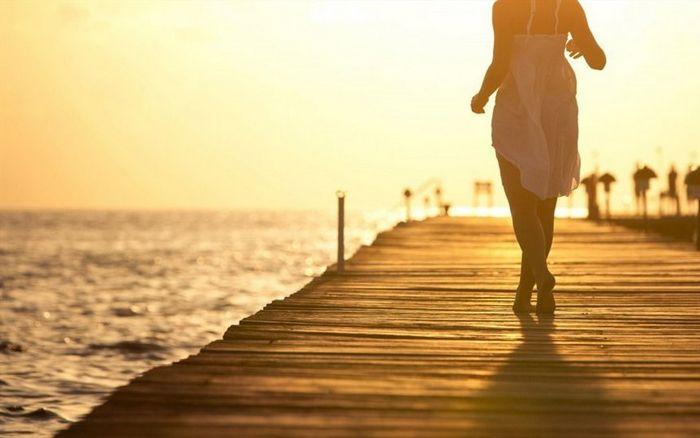 5 Жизненных сценариев по эрику берну: как определить свой