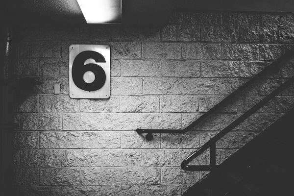 6 Простых правил для составления отчетов по kpi-метрикам