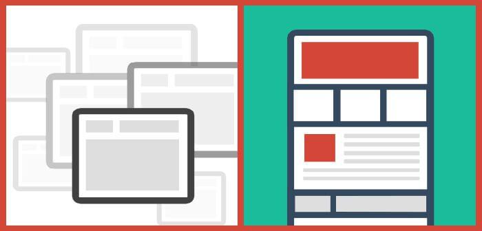 7 Будущих тенденций веб-дизайна