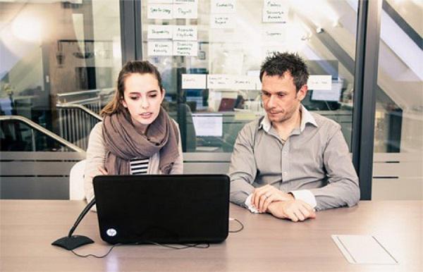 7 Методик изучения клиентов для сокращения оттока