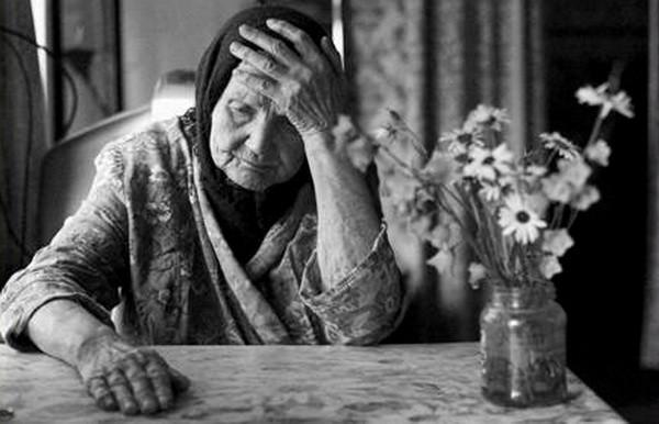 7 Самых важных упущенных вещей, о которых жалеют перед смертью