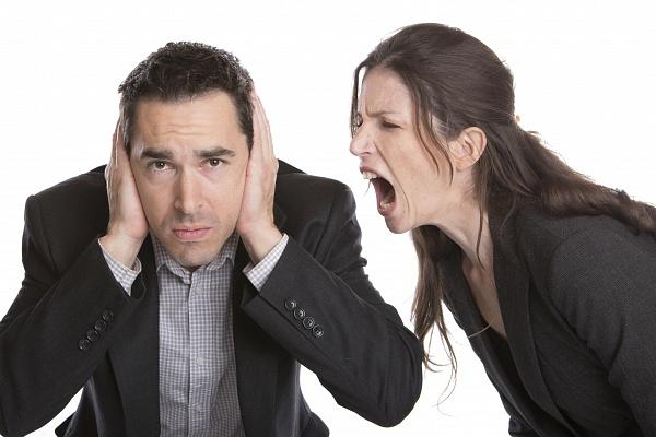 7 Советов, как правильно спорить с руководителем