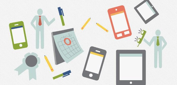 7 Советов по дизайну мобильных приложений для женщин