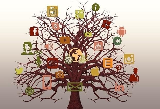 7 Способов сэкономить на рекламе в социальных сетях