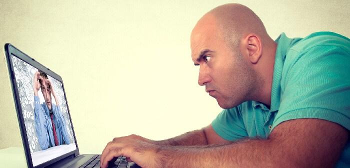 7 Типов проблемных клиентов фрилансера