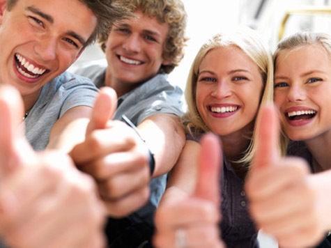 7 Вещей, которые счастливые люди делают по-другому