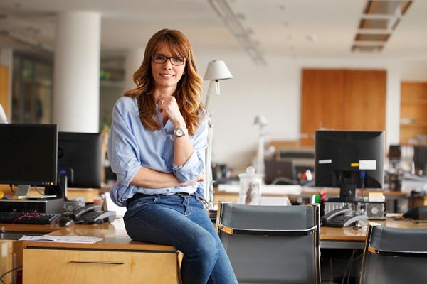 8 Признаков того, что вам подходит ваша работа