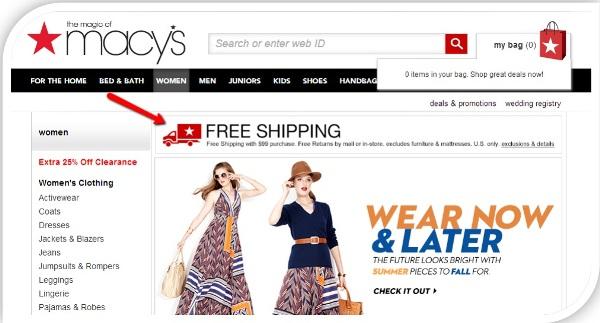 8 Способов оптимизации продаж интернет-магазина