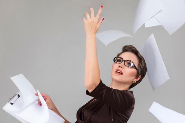 9 Признаков того, что вы ненавидите свою работу