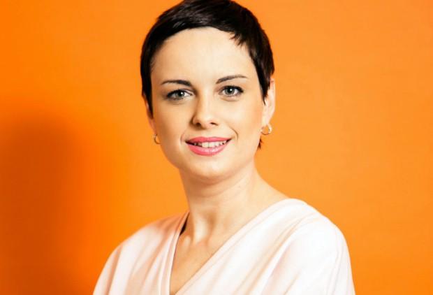 Алена геклер: «корпоративная культура стоит над национальными различиями»