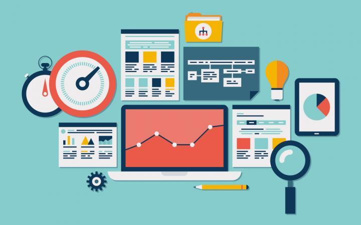 Антикризисный маркетинг за 7 недель: неделя 0 - анализируем симптомы